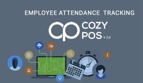 Employee Attendance Tracking